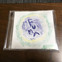 FUMA KUNITAKE - 1st