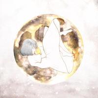 【予約】akari☽ - 月の満ちるころ