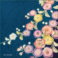 GO ENDs - bloom