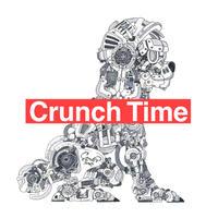 Crunch Time - といぷーどる解体。