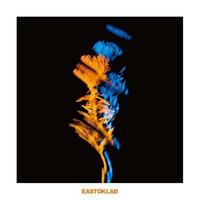 【予約】EASTOKLAB - EASTOKLAB