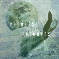 Nomad - PROGRESS FORWORDS