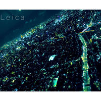 Leica - No,continue