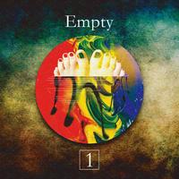 Empty - □1□