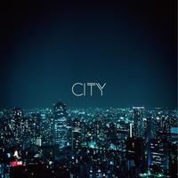アマリリス - CITY