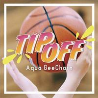Aqua GeeCharn - TIP OFF