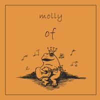 molly - of