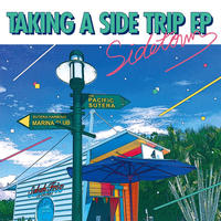 Sidetown - Taking a Side Trip EP