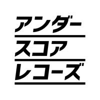 【テスト】