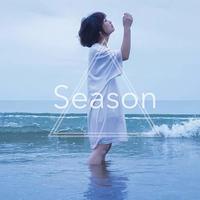 Shiki - Season + 2