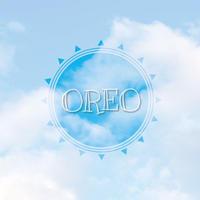 OREO - again.../アイデンティティ