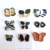 きくちちき 陶芸作品 50
