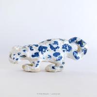 きくちちき 陶芸作品 01