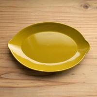 sen/檸檬皿