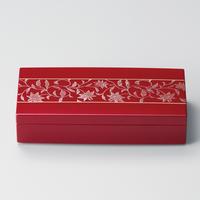 アールデコ 宝石箱