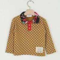 【SALE!】チロルチロルTシャツ  当店通常価格 2890円→