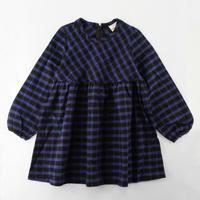 【SALE!】エマワンピ 当店通常価格3150円→