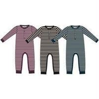 ebbe Morning bodysuit (56-86cm)