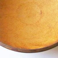 カレー鉢 by Keicondo  その二