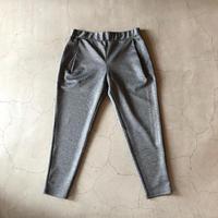 SULLO QUICK WALK PANTS 4TH (2color)