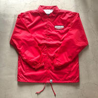 SULLO LIGHTNING JKT (2color)