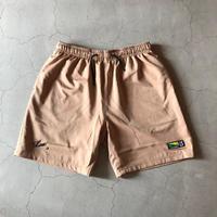 LUZ eSOMBRA STRETCH MESH MOVE PANTS  (5color)