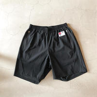 SULLO WALK ABOUT SHORTS 2nd  (2color)