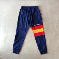SULLO WINDBREAK PISTE PANTS  (2color)