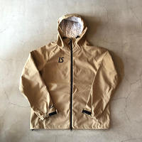 LUZ eSOMBRA LIGHT MOVE AIR TRUST JKT  (6color)