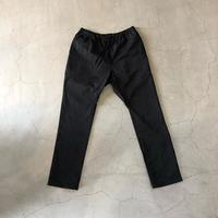 SULLO AFINIDAD PANTS  (3color)