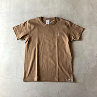SULLO SUMABELLO OBLONG TEE  (2color)