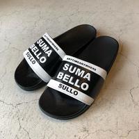 SULLO SHOWER SANDALS