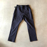 SULLO TOUGH PANTS  (2color)