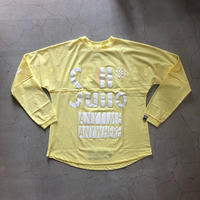 SULLO ATAW L/S TEE (3color)