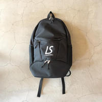 LUZ eSOMBRA PX BACK PACK