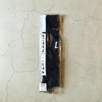 LUZeSOMBRA FD LONG SOX  (BLK color ONLY)