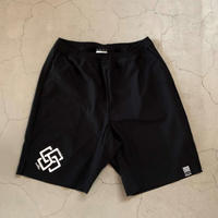 SULLO STANDARD PRA SHORTS (4color)