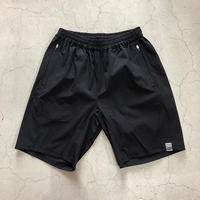 SULLO WALK ABOUT SHORTS (4color)