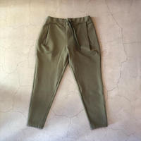 SULLO QUICK WALK PANTS 5TH  (2color)