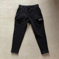 SULLO QUICK  WALK  PANTS(2color)