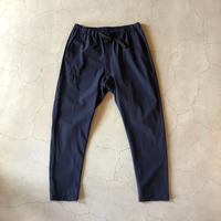 LUZeSOMBRA STRETCH MOVE LONG PANTS 2  (3color)