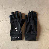 LUZ eSOMBRA LTT WARM CATCH GLOVE