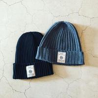 SULLO  Antihidrotic Knit hat (2color)