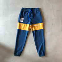 SULLO Jr. WINDSHELL PANTS  (3color)