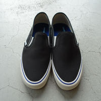 US VANS SLIP-ON  SF 27.5㎝