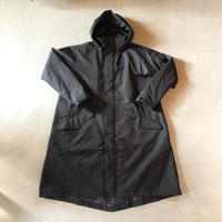 SULLO SHADY COAT