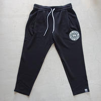 SULLO QUICK  WALK  PANTS