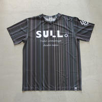 SULLO RAINBOW PATTERN SHIRT