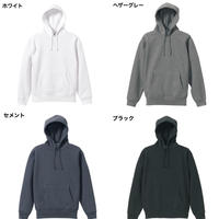 HOODIE 【Original】XXL~