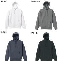 HOODIE 【Small】XXL~